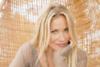 Η Κριστίνα Άπλγκεϊτ διαγνώστηκε με σκλήρυνση κατά πλάκας