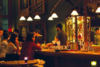 Ηράκλειο: Βαριά... καμπάνα σε μπαρ για παραβίαση των μέτρων - «Λουκέτο» για δύο μήνες