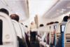 Κύπρος: Χαστούκισε την αεροσυνοδό που του ζήτησε να... σβήσει το τσιγάρο