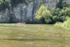 Νεκρός βρέθηκε ο 22χρονος που έκανε βουτιά στον ποταμό Νέστο