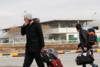 Ολλανδία: «Παγώνει» για έξι μήνες τις απελάσεις Αφγανών που ζητούν άσυλο