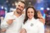 MasterChef: Ο Τζιοβάνι και η Μαργαρίτα μαζί στη Ρόδο - Η νικήτρια τήρησε την υπόσχεσή της