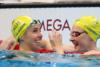 Αυστραλία: Βάζουν σε καραντίνα 28 ημερών αθλητές που αγωνίστηκαν στους Ολυμπιακούς Αγώνες