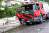 Κακοκαιρία: 135 κλήσεις δέχτηκε χθες η πυροσβεστική - Τα προβλήματα που προκλήθηκαν