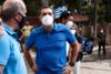 Τσίπρας από Ηλεία: 'Ο κ. Μητσοτάκης δεν έχει αντιληφθεί το μέγεθος της καταστροφής' (φωτο+video)