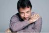 «Δυνατά»: Η νέα μουσική εκπομπή της ΕΡΤ1 με τον Κωστή Μαραβέγια
