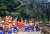 Ιαπωνία: Πλημμύρες και κατολισθήσεις έπειτα από καταρρακτώδεις βροχές