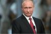 Πούτιν: Πρωτοφανούς έκτασης οι φυσικές καταστροφές που πλήττουν τη Ρωσία