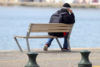 Ελληνίδα ερευνήτρια ανέπτυξε σύστημα τεχνητής νοημοσύνης που «διαβάζει» τα πρώτα σημάδια της άνοιας