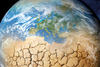 Καθηγητής Αστροφυσικής για κλιματική αλλαγή: Καλύτερα να συντηρήσουμε τη Γη