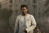 Η Σταματία Καλλιβωκά σχολιάζει την ταινία 'Beckett'