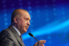 Τουρκία: Χάνει απ' όλους ο Ερντογάν στις δημοσκοπήσεις