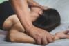 Σαντορίνη: 27χρονη κατήγγειλε ότι την βίασε 44χρονος