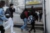 Παγώνη - Κορωνοϊός: Να εμβολιαστούν τα παιδιά στα σχολεία - Υπάρχει αύξηση της μεταδοτικότητας 50-70%