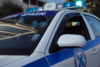 Φθιώτιδα: Θείος πυροβόλησε ανιψιό μπροστά στην ανήλικη κόρη του