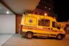 Ζάκυνθος: Τραγωδία στο Τσιλιβή - 12χρονος σκοτώθηκε από ηλεκτροπληξία ενώ έπαιζε