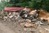 ΗΠΑ: Τουλάχιστον δέκα νεκροί από πλημμύρες στο Τενεσί - Μεταξύ τους δυο νήπια