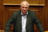 Έφυγε ξαφνικά από τη ζωή ο πρώην βουλευτής του ΚΚΕ Αντώνης Σκυλλάκος