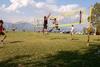 Γιορτή αθλητισμού στην Άκολη - Το Beach & Grass Volleyball Festival διοργανώθηκε για πρώτη φορά στην Ελλάδα