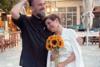 Παντρεύτηκε η Έλενα Παπασταύρου