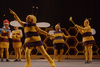 Διαγωνισμός: Το patrasevents.gr σας στέλνει στην παράσταση 'Μάγια η Μέλισσα'!