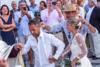 Παντρεύτηκε ο Ολυμπιονίκης της ιστιοπλοΐας, Τάκης Μάντης