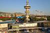 Θεσσαλονίκη - Στα ύψη η πληρότητα των ξενοδοχείων τα δύο Σαββατοκύριακα της ΔΕΘ