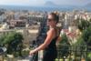 Τουρισμός: Στο 70% η πληρότητα στα ξενοδοχεία της Πάτρας τις μέρες του Αυγούστου