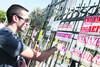 Φοιτητική κατοικία στην Πάτρα - Την ανιούσα παίρνουν τα ενοίκια, παρά την πτώση της ζήτησης