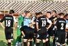 Παναχαϊκή: Επίσημη πρεμιέρα της σεζόν με αγώνα για το Κύπελλο