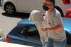 Απαγωγή 10χρονης - Θεσσαλονίκη: Η 33χρονη αναζητούσε θύματα σε ορφανοτροφεία και κατασκηνώσεις