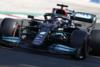 Formula 1: 22 αντί για 23 γκραν πρι στο καλεντάρι του 2021