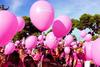 Πάτρα - Ετοιμάζονται οι δράσεις για το 9ο Pink the City!