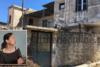 Κυπαρισσία: Έσκαψαν το τσιμέντο και βρήκαν πτώμα - Ενδείξεις ότι πρόκειται για 42χρονη Ρουμάνα που αγνοείται