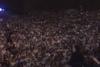 1988: Συναυλία του Μίκη Θεοδωράκη στην Πάτρα - Κατάμεστο το Ρωμαϊκό Ωδείο (βίντεο)