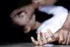 Πάτρα: Επιφανής συνταξιούχος επιχειρηματίας κατηγορείται για βιασμό