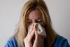 Εμβόλιο: Υψηλότερη προστασία σε όσους είχαν νοσήσει από κορωνοϊούς του κοινού κρυολογήματος