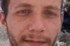Θρήνος στην Ηλεία για τον 27χρονο Γιώργο Καρπίτη - Έχασε τη ζωή του στην Πατρών-Πύργου (video)