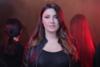 Έλενα Παπαρίζου - Η απάντηση στα αρνητικά σχόλια για τα κιλά της