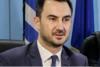 Χαρίτσης: «Η κυβέρνηση αδιαφορεί για την αύξηση τιμών σε τρόφιμα, ενέργεια, πρώτες ύλες»