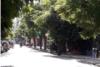 Πάτρα: Η Κωνσταντινουπόλεως αλλάζει αισθητική και χαρακτήρα λόγω open mall