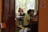 Κεραμέως: Έτσι θα λειτουργήσουν τα σχολεία - Αδικαιολόγητη η απουσία μαθητών λόγω κρούσματος