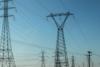 Αυξήσεις στο ρεύμα: Ποια μέτρα εξετάζουν για να περιοριστούν οι επιπτώσεις