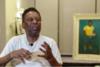 Πελέ: Χειρουργήθηκε για όγκο και αναρρώνει - «Έχω συνηθίσει σε μεγάλες νίκες», λέει από το νοσοκομείο ο Βραζιλιάνος