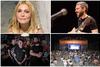 Σεπτέμβρης στην Πάτρα: 3+1 συναυλίες που ξεχωρίζουν!