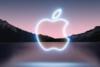 iPhone 13: Έρχεται στις 14 Σεπτεμβρίου