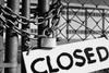 ΙΜΕ ΓΣΕΒΕΕ: Φόβο για «λουκέτο» εκφράζει το 36,7% των μικρομεσαίων επιχειρήσεων