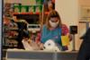 Γεωργιάδης: Θα ζητήσω από τα σούπερ μάρκετ να απορροφήσουν όσο μπορούν τις αυξήσεις στις τιμές