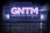 GNTM: Πρώην παίκτρια του reality έγκυος στο πρώτο παιδί της