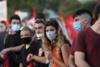 ΔΕΘ: Πού θα γίνουν συλλαλητήρια το Σάββατο - Δεν συμμετέχει η ΓΣΕΕ εξαιτίας της πανδημίας